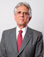 Alaor Lima