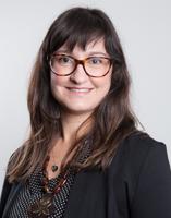 Ana Carolina Penteado