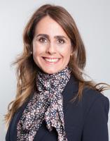 Andrea Chieregatto