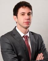 Breno Orlowski