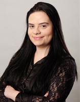 Deborah Monnerat