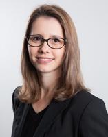 Marta Cuellar