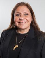 Regina Lynch