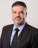 Rodrigo Jacobina
