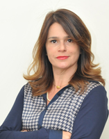 Denise Alvarenga